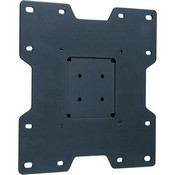 Peerless SF632P Universal Flat Wall Mount for 10-37