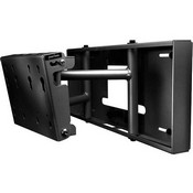 Peerless SP850 Pull-Out Swivel Wall Mount for 26 - 50