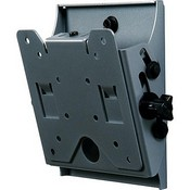 Peerless ST630P Tilting Wall Mount for Small LCD 10 - 24