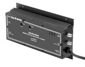 Pico CA-30-550 550 MHz Broadband Push-Pull Headend Amplifier, 30 dB Gain