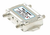 Pico CDA-2A 1 GHz 2 Out Bi-Directional Amp