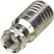 Pico F-11P Connector, RG11-F, Crimp 482-Plenum