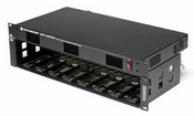 Pico MPC-16PS-CS Mini Headend Power Supply and Combiner/Cooling System