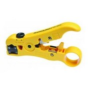 Platinum Tools 5018C All-In-One Stripping Tool