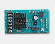 Altronix PM224 24VDC at 750 MA (Board only)