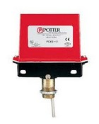 Potter PCVS-1 Control Valve Supervisory Switch