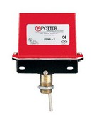 Potter PCVS-2 Control Valve Supervisory Switch