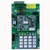 Potter UDACT-9100Digital Alarm Communicator Transmitter/Dialer Module