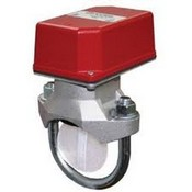Potter VSR-2 Sprinkler Saddle Type Flow Switch 2in DN50mm 2.375in 60.3MM