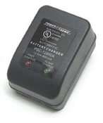 Powersonic PSC-12800A-C 12 Volt, 800mA SLA Battery Charger