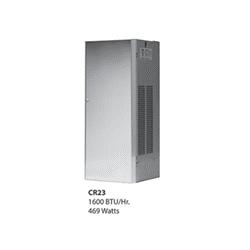 Hoffman Cr230226g002 Air Conditioner Side Mount 230v 50