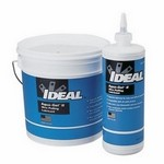 Ideal Industries Usa 31375 Pulling Lube 5-Gallon