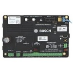 Bosch Security ( Cctv ) Systems B6512 96 Point Control Communicator