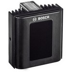 Bosch Security ( Cctv ) Systems IIR50850MR Ir Illuminator 850Nm Medium Range Adjust