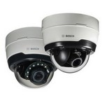 Bosch Security ( Cctv ) Systems NDE5503AL Flexidome Ip 5Mp Hdr 3-10Mm Avf Vandal I