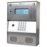 Keri Systems EG1 Entraguard One - New Voip Video Intercom