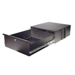 cabinet with drawers chatsworth 13084 719 lockable storage drawer 19 quot w x 7 quot h x 13084
