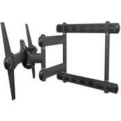 Premier Mounts AM300B Swingout Mount for Flat-Panels up to 68