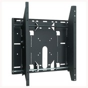 Premier Mounts CTM-MS1 Tilt Mount for Flat Panels up to 36 inches