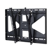 Premier Mounts CTM-MS2 Tilting Mount for Flat-Panels up to 80 in