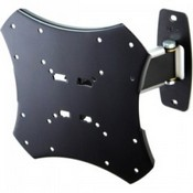 Promounts SPS Ultra Slim SPS Mounting Arm For Flat Panel Display