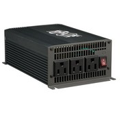 Tripp-Lite PV700HF PowerVerter® 700W Ultra-Compact Inverter with 3 Outlets