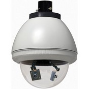 Videolarm QFDPC270NA QView Outdoor FusionDome