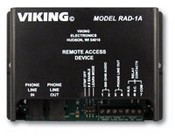 Viking Electronics RAD-1A Line Powered Remote Access Device