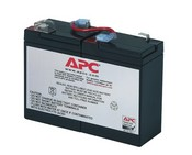APC RBC1 Replacement Battery Cartridge #1
