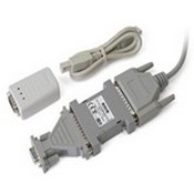 Risco Group RP128EUSB00A Adaptors USB/ RS232+RS232/485