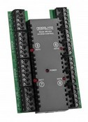 Rosslare Security MD-D04 4 Reader Expansion Board
