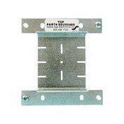 Space Age Electronics SSU00465 BB4 Box Bracket 4