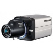 Samsung SCB-2002 1/3'' Super HAD CCD - High Resolution XDR Camera