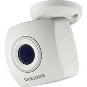 Samsung SCB-2010N High-Resolution Compact Indoor Box Camera (NTSC)