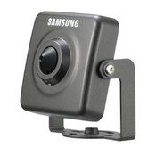 Samsung SCB-3020 Analog Box Camera,1/3