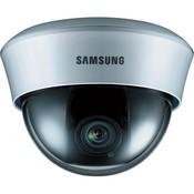 Samsung SCCB5367 A1 dome, 1/3 True Day/Night Indoor, 2.8-11mm