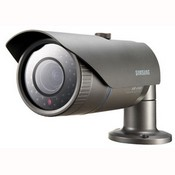 "Samsung SCO-2080R, 1/3"" Super HAD IT CCD, 164ft IR Bullet Camera"