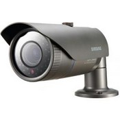 Samsung SCO-3080R 650TVL Outdoor IR Bullet Camera, 2.8-10mm