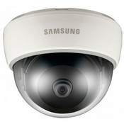 Samsung SND-7011 3 Megapixels Full HD Network Camera