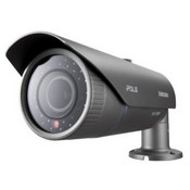 Samsung SNO-5080R Network HD IR Bullet Camera, 1/3