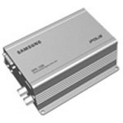 Samsung SPE-100 1 Channel H.264 Video Encoder, 30fps@D1