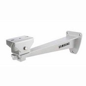 Samsung STB-400 Wall Mount For Camera Enclosures
