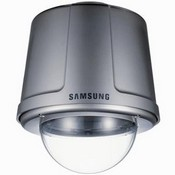 Samsung  STH360PO for SPD-2510/3310/3350/3700/3750