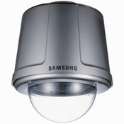 Samsung STH370PO Outdoor housing for SPD-2510/3310/3350/3700/3750