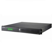 Samsung SVS-5R, SATA External RAID Storage Expansion Bay, up to 4 HDs, HD Not Included