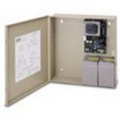 Security Door Controls 602RF 1 Amp Class 2 Output
