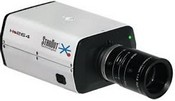 Stardot Technologies SDH130BN H.264 StarDot 1.3 Megapixel Camera, Day/Night, 4mm Lens