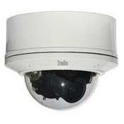 Stardot Technologies SDH130V H.264 1.3MP Color Vandal Dome with 4-10mm Lens