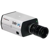 Stardot Technologies SDH300BN H.264 Box Camera 3 Megapixel, 4mm Lens, Day/Night