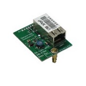 Securakey SK-LAN-MOD Serial-to-Ethernet Adapter, Plugs Into SK-ACP New Version